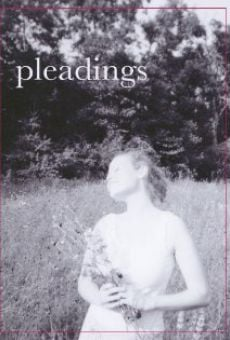 Película: Pleadings
