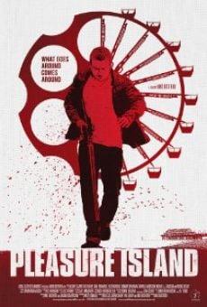Ver película Pleasure Island