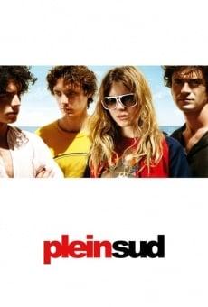 Ver película Plein sud