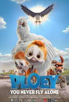 PLOEY - You Never Fly Alone online streaming