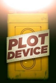 Plot Device on-line gratuito