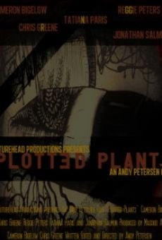 Plotted Plants online