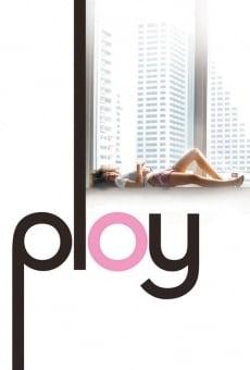 Ploy online