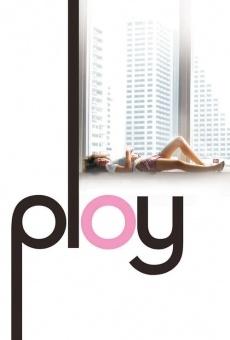 Ploy on-line gratuito