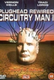Plughead Rewired: Circuitry Man II online streaming