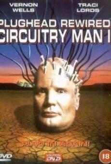Plughead Rewired: Circuitry Man II on-line gratuito
