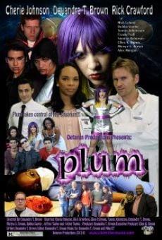 Ver película Plum
