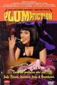 Plump Fiction on-line gratuito