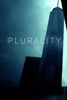 Película: Pluralidad