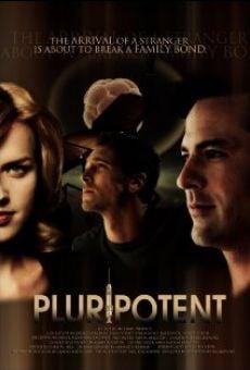 Ver película Pluripotent