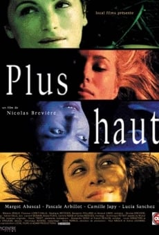 Plus haut on-line gratuito