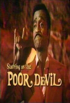 Poor Devil on-line gratuito