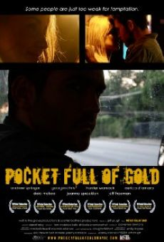 Pocket Full of Gold