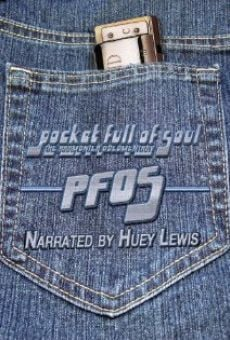 Pocket Full of Soul: The Harmonica Documentary on-line gratuito