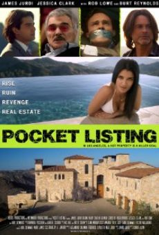 Pocket Listing on-line gratuito