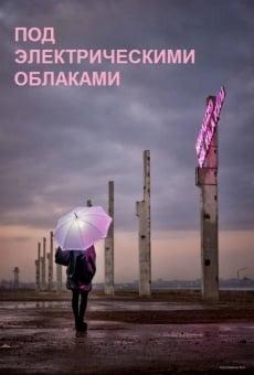Ver película Bajo las nubes eléctricas