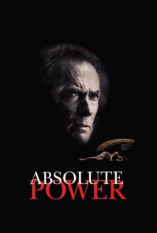 Absolute Power en ligne gratuit