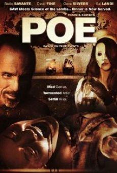 Poe online