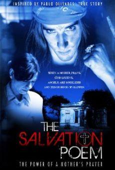 Ver película Poema de salvación