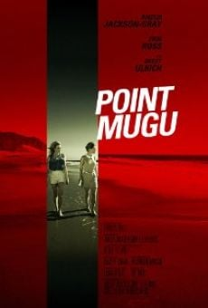 Ver película Point Mugu