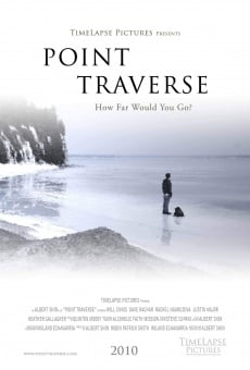 Point Traverse on-line gratuito