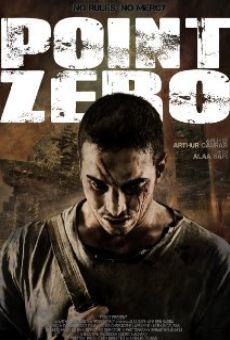 Watch Point Zero online stream