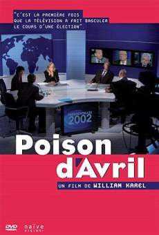 Poison d'Avril on-line gratuito