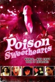Poison Sweethearts on-line gratuito