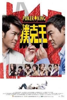 Película: Poker King