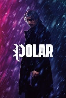 Polar online streaming