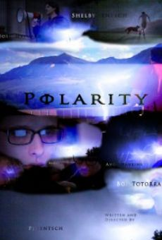 Polarity on-line gratuito