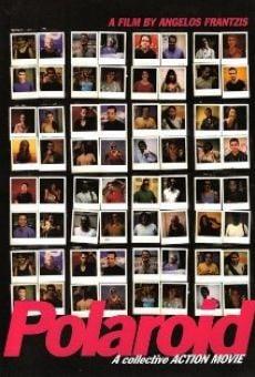 Ver película Polaroid