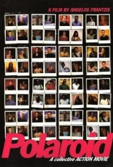 Polaroid en ligne gratuit