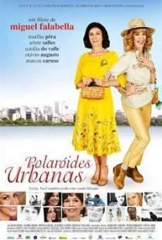 Ver película Polaróides Urbanas