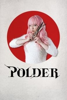 Ver película Polder