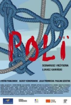 Ver película Poli