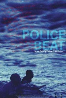 Police Beat online kostenlos