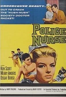 Police Nurse online kostenlos