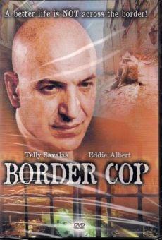 The Border en ligne gratuit