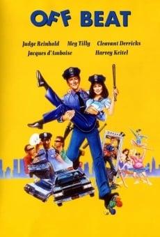 Ver película Policía por error