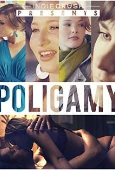 Poligamy on-line gratuito