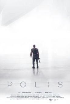Polis online
