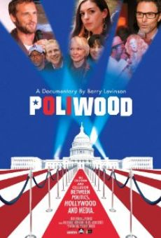 PoliWood online streaming