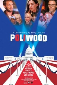 PoliWood on-line gratuito