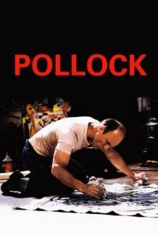 Pollock: La vida de un creador online gratis