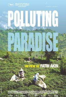 Polluting Paradise en ligne gratuit
