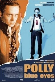 Polly Blue Eyes online streaming