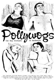 Pollywogs on-line gratuito