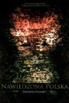Ver película Polonia encantada