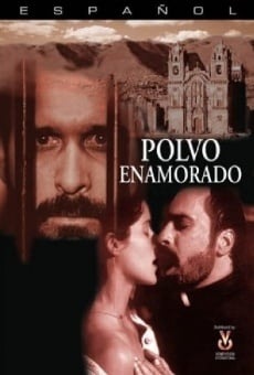 Ver película Polvo enamorado